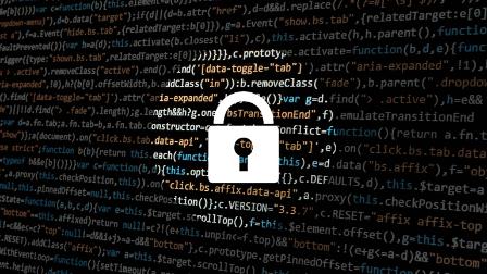 インターネットセキュリティ,画像