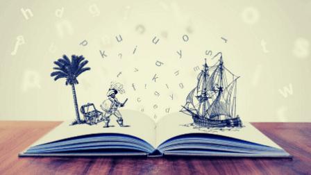 物語,画像