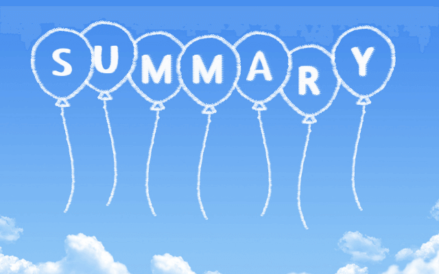 SAMMARY,画像